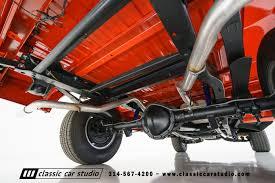 1971 Chevrolet C10 Super Cheyenne | Classic Car Studio