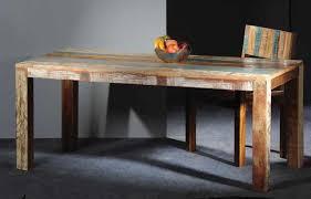 reclaimed wood furniture modern. captivating modern reclaimed wood furniture design dining table super ideas i