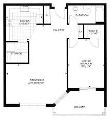 master bedroom with bathroom floor plans. Beautiful Bathroom Master Bedroom Floor Plan Ideas With Bathroom Plans  Photo 1 Design For R