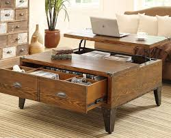 Cosy Lift Top Coffee Tables Storage On Home Interior Ideas With Lift Top Coffee  Tables Storage