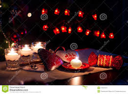 Kindness Christmas Lights Hearts Decorations And Christmas Lights Merry Christmas