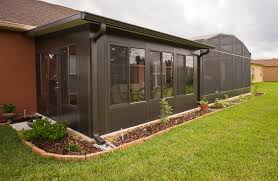 sunrooms amp glass rooms