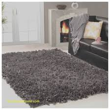 8 10 area rugs under 100 7 x with 8x10 plan 12