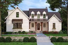 huddleston house plan
