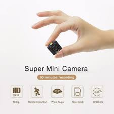 <b>SQ11 Mini Camera</b> 1080P Sport DV <b>Mini</b> Infrared Night Vision ...