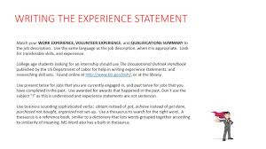 Resume Cover Letter Example To Unknown Recipient Resume Cover