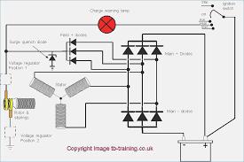 hitachi 80 alternator wiring diagram wiring diagram of yanmar yanmar hitachi alternator wiring diagram hitachi 80 alternator wiring diagram wiring diagram of yanmar alternator wiring diagram on alternator diagram wiring