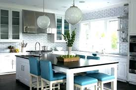 kitchen island dining table combination kitchen island dining table combo kitchen island table kitchen island dining