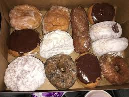 Country Style Donutsu0027 West End Location Is Now Open  Restaurant Country Style Donuts