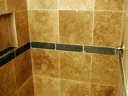 replacing bathtub with walk in shower cost. full size of shower:great walk in shower cost estimate uk terrific replacing bathtub with