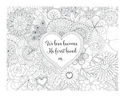 Bible Verse Coloring Page Bible Verse Coloring Sheets Bible Verses