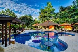 25 best resorts for singles and couples