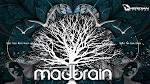 madbrain