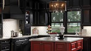 Home Depot Kitchen Design Collections Picture 1 Home Depot Kitchen Design  2012