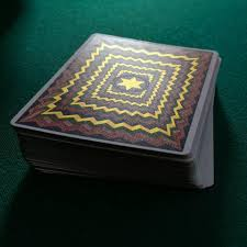 expert playing card company. Plain Card No Automatic Alt Text Available On Expert Playing Card Company L