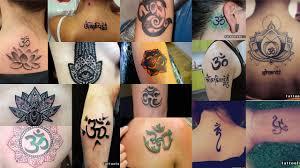 фото тату ом клуб татуировки фото тату значения эскизы