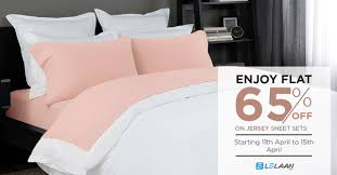 cool bed sheets for summer. Brilliant Summer Sheets As A Gift Twin Size To Queen Sizes And Bath Linen For Newly  Customers Happy Summer Day Everyone May This New Season Bring Lots Of Joy Inside Cool Bed For N