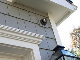 Exterior Home Security Cameras Remodelling Impressive Design