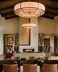 Decorpad Ideas Divine Painted Ceiling Ideas Modern Dining Room - Living room dining room