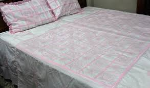 king size bed sheet bedsheet bedspread