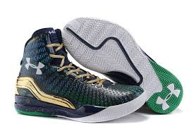 Sneakersua99 Green Cheap Sneakers Men Armour Shoes Sport Stephen Clothing Under Curry com Buy amp;