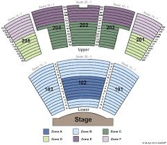 Michael Jackson Cirque Vegas Seating Chart Michael Jackson One By Cirque Du Soleil Las Vegas Aim