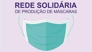 Viana do Alentejo: Município lança campanha para produção de máscaras