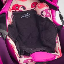 summer infant piddlepad universal waterproof child car seat liner