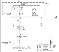 2005 gmc yukon denali wiring diagram wirdig 2005 gmc yukon denali wiring diagram