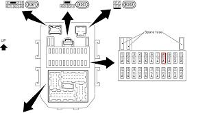 infiniti 2006 fuse diagram wiring diagram infiniti 2006 fuse diagram wiring diagram perf ce 2006 infiniti g35 fuse diagram infiniti 2006 fuse diagram