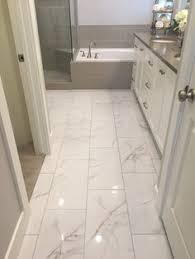 marble floor tile. I Like Shiny Tile. Marble Floor Tile A