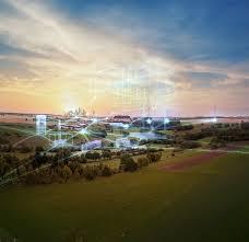 Design Of Smart Power Grid Renewable Energy Systems Pdf Download Siemens At Intersolar 2018 Press Company Siemens