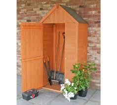 garden tool at argos co uk