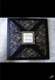 Unveiling Invitations Unveilings A Time To Celebrate With Fralenco Custom