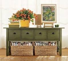 sofa table with storage. Storage Couch Bed Sofa Table With S