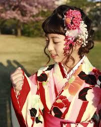 あっちんの袴姿の思い出photo みゆうカメラマン At Mokomokomiyu