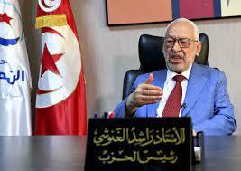 """تونس: الغنوشي يدعو لتحويل قرارات سعيّد إلى """"فرصة للإصلاح"""" واتحاد الشغل  يطالب بتعيين رئيس للحكومة"""