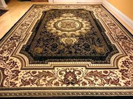 complete black and gold area rug black gold and cream area rugs f0994351