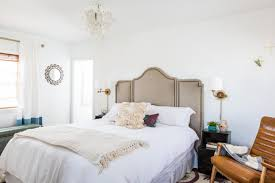 Serene Bedroom Colors Setting A Rooms Mood With Color Hgtv
