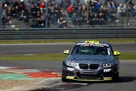 BMW Convertible bmw m235i race car : Racecarsdirect.com - BMW M235i Racing Cup Spec 2016