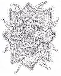 69 Best Art Therapy Images Coloring Books Quote Coloring Pages