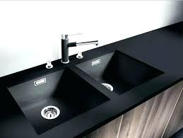 composite kitchen sinks black composite kitchen sink granite composite kitchen sinks white franke composite granite kitchen composite kitchen sinks