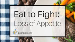 Image result for appetite to fight