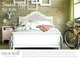images of white bedroom furniture. Wayfair Furniture Beds Bedroom White Chairs Reviews Twin Images Of