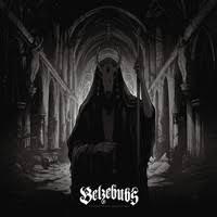 <b>Belzebubs</b> : <b>Pantheon of</b> the Nightside Gods - Record Shop Äx