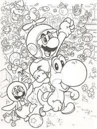 1661 Best Mario Images In 2019 Super Mario Bros Mario Party