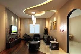 false ceiling bedroom designs false ceiling design for bedroom indian with fan