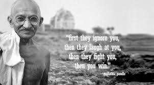 Ghandi Quote Awesome Mahatma Gandhi Inspirational Quotes Film And Speech Motivation