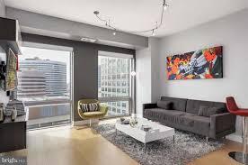 1 Bedroom Apartments In Alexandria Va Creative Design New Design Ideas