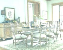 beach house dining table beach house dining room tables beach house dining room tables coastal dining